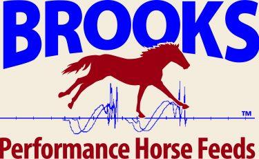 Brooks Performance