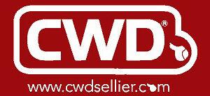 CWD banner