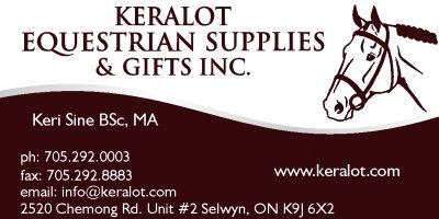 Keralot Card