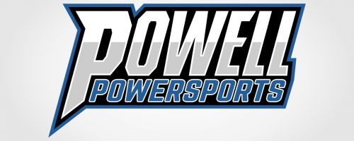 powell powersports (1)
